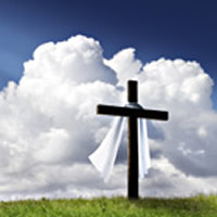 Sharon Christiansen July 11, 1946 - July 17, 2018 Funeral services for Sharon Christiansen, age 72, of Creighton, Nebraska will be 11:00 a.m. Friday, July 20, 2018, at Brockhaus Funeral Home in Creighton. Reverend View full obituary