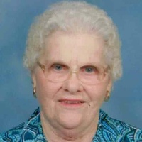 Evelyn Pierce November 30, 1930 - June 12, 2018 Mass of Christian Burial for Evelyn Pierce, age 87, of Verdigre, Nebraska will be 10:30 a.m. Saturday, June 16, 2018, at St. Wenceslaus Catholic Church View full obituary
