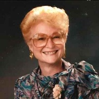 Florence Larson July 23, 1932 - June 14, 2018 Funeral services for Florence Larson, age 85, of Norfolk, Nebraska will be 10:30 a.m. Tuesday, June 19, 2018, at Our Savior Lutheran Church in Norfolk. View full obituary