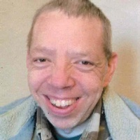 Mark Bargman July 27, 1969 - June 15, 2018 Funeral services for Mark Bargman, age 48, of Bloomfield, Nebraska will be 10:30 a.m. Monday, June 18, 2018, at First Trinity Lutheran Church in Bloomfield. View full obituary