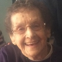 Audrey Miller September 20, 1926 - July 08, 2018 Graveside services for Audrey Miller, age 91, of Norfolk, Nebraska will be 11:30 a.m. Wednesday, July 11, 2018, at Hillcrest Memorial Park Cemetery in Norfolk. View full obituary