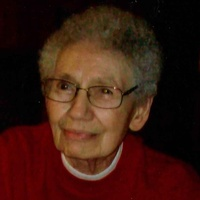 Barbara J. Lloyd December 04, 1934 - July 08, 2018 Funeral services for Barbara J. Lloyd, age 83, of Norfolk, Nebraska will be 11:00 a.m. Monday, July 16, 2018, at First Christian Church in Norfolk. View full obituary