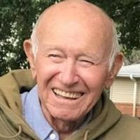Willard Freeman November 21, 1934 - July 08, 2018 Funeral services for Willard Freeman age 83, of Norfolk, Nebraska will be 2:00 p.m. Thursday, July 12, 2018, at Brockhaus-Harlan Funeral Home in Tilden, Nebraska. View full obituary