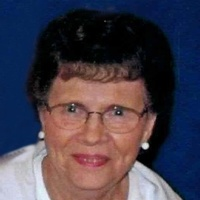 Betty Suhr May 07, 1928 - September 17, 2018 Funeral services for Betty Suhr, age 90, of Creighton, Nebraska will be 10:30 a.m. Thursday, September 20, 2018, at Christ Lutheran Church in rural Creighton. View full obituary