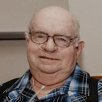 """Edsel """"Bud"""" Druyor March 26, 1945 - October 01, 2018 Memorial services for Edsel """"Bud"""" Druyor, Jr., age 73, of Butte, Nebraska will be 10:30 a.m. Friday, October 5, 2018, at Immanuel Lutheran Church in View full obituary"""