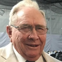 Larry McQuay March 20, 1937 - October 09, 2018 Mass of Christian Burial for Larry McQuay, age 81, of Wausa, Nebraska will be 10:30 a.m. Saturday, October 13, 2018 at St. Andrews Catholic church View full obituary